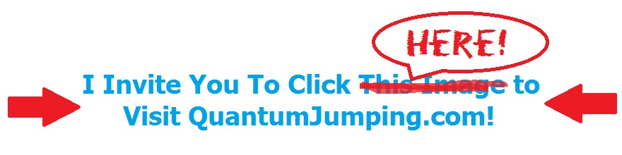 Click Here Image-Quantum Jumping