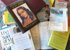 Reference Books-1